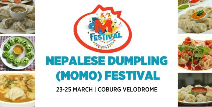 Momo Festival all set to begin from 23rd March to 25th March 2018